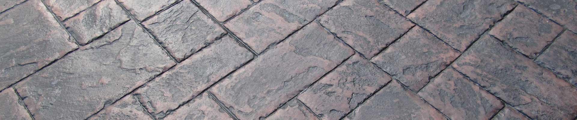 Michieli Custom Concrete Inc What Makes Concrete A